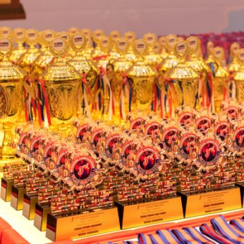 NATIONAL COMPETITION (28)-1
